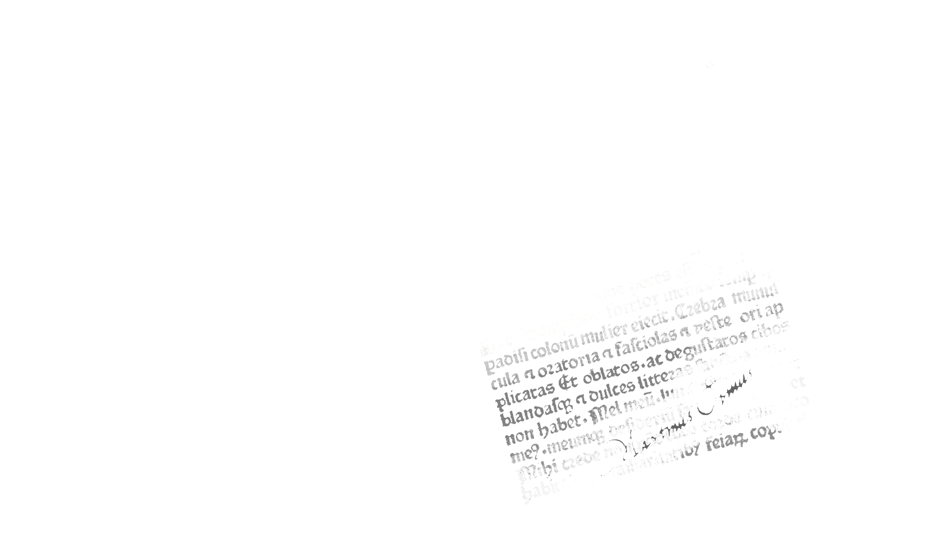 7 Cudw Dolnego Lska International 4700 Dt466e Starter Wiring Diagram